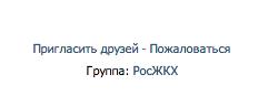http://s5.uploads.ru/t/05DNK.png