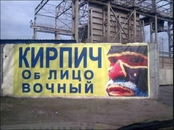 http://s5.uploads.ru/t/05lAG.jpg