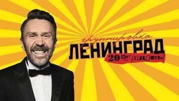 http://s5.uploads.ru/t/06sMS.jpg