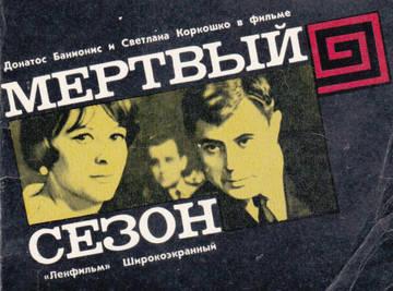 http://s5.uploads.ru/t/07AEz.jpg