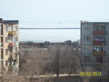 http://s5.uploads.ru/t/08tfY.jpg