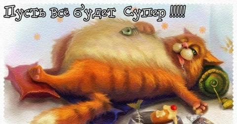 http://s5.uploads.ru/t/0Ib6P.jpg