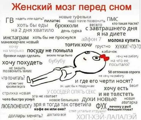 http://s5.uploads.ru/t/0LcZl.jpg