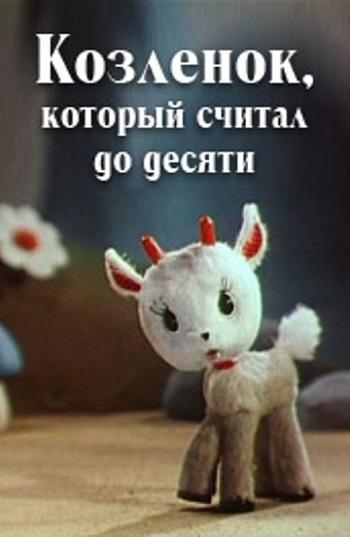 http://s5.uploads.ru/t/0VTx3.jpg