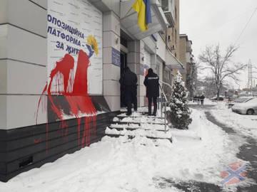 http://s5.uploads.ru/t/0Vkvs.jpg