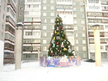 http://s5.uploads.ru/t/0X5Bh.jpg