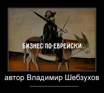 http://s5.uploads.ru/t/0YD5J.jpg