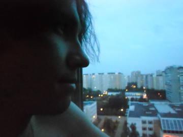 http://s5.uploads.ru/t/0YpNn.jpg