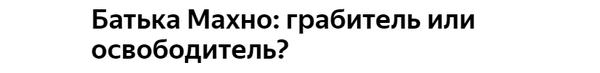 http://s5.uploads.ru/t/0Zbqw.png