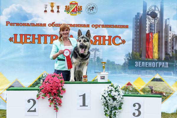 МОНО ВЕО КЧК+ 3 САС 10-11 июня г.Зеленоград 0hsNK