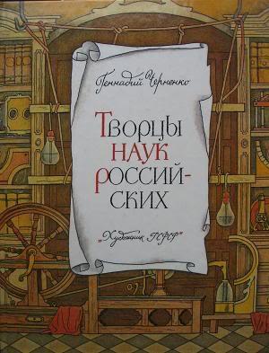 http://s5.uploads.ru/t/0ibnC.jpg