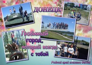 http://s5.uploads.ru/t/0jZYA.jpg
