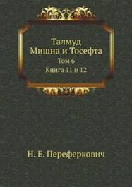 http://s5.uploads.ru/t/0jnxp.jpg