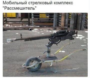 http://s5.uploads.ru/t/0mOPy.jpg