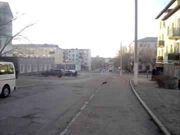 http://s5.uploads.ru/t/0nIiB.jpg
