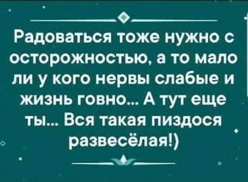 http://s5.uploads.ru/t/0nbMq.jpg