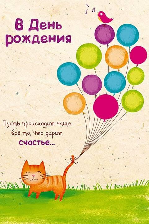 http://s5.uploads.ru/t/0twRp.jpg