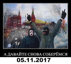 http://s5.uploads.ru/t/0vMe9.jpg