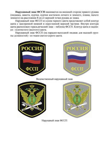 http://s5.uploads.ru/t/0ymA8.jpg