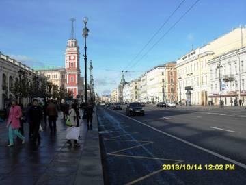 http://s5.uploads.ru/t/10hqU.jpg