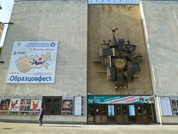 http://s5.uploads.ru/t/13ESZ.jpg