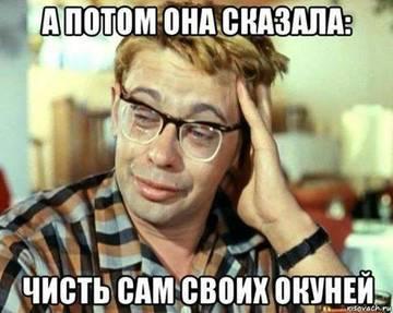 http://s5.uploads.ru/t/15jTm.jpg