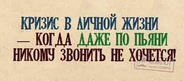 http://s5.uploads.ru/t/15rQn.jpg