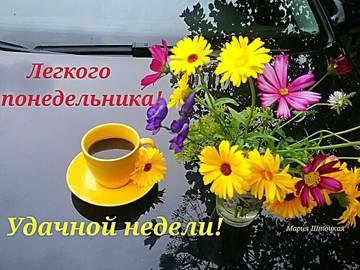 http://s5.uploads.ru/t/17M5v.jpg