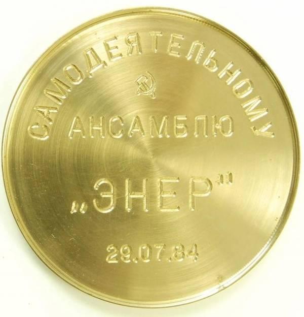 http://s5.uploads.ru/t/1AoBU.jpg
