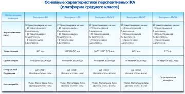 http://s5.uploads.ru/t/1CAre.jpg