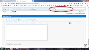 http://s5.uploads.ru/t/1GkK8.png
