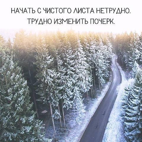 http://s5.uploads.ru/t/1I9zZ.jpg