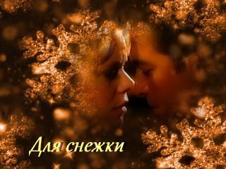 http://s5.uploads.ru/t/1NCdz.jpg