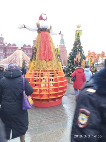 http://s5.uploads.ru/t/1NSYf.jpg