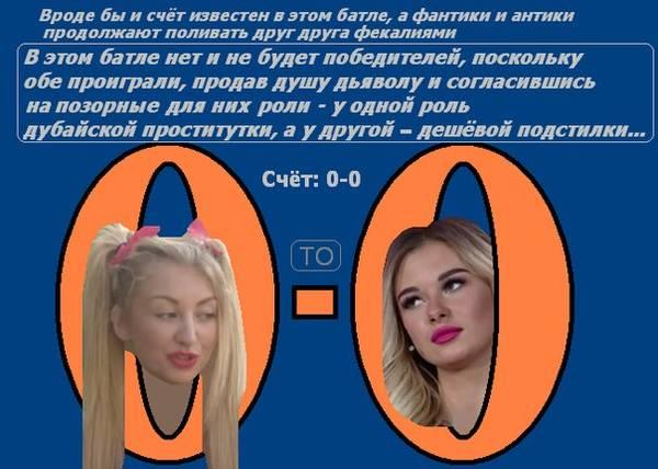 http://s5.uploads.ru/t/1QlDK.jpg