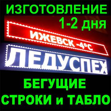 http://s5.uploads.ru/t/1VXkM.jpg