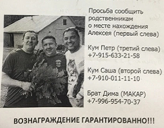 http://s5.uploads.ru/t/1a07Y.png
