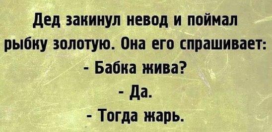 http://s5.uploads.ru/t/1bP8f.jpg