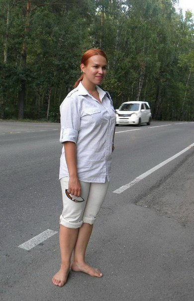 http://s5.uploads.ru/t/1eKdb.jpg