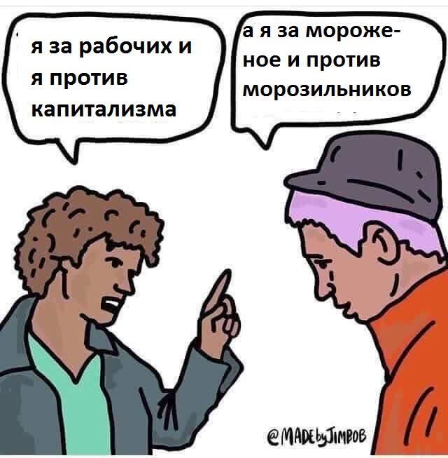 http://s5.uploads.ru/t/1g7CR.jpg