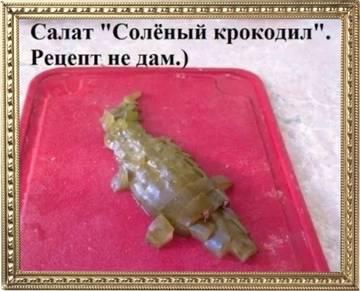 http://s5.uploads.ru/t/1hkOB.jpg