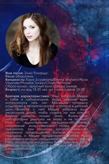 http://s5.uploads.ru/t/1hztm.jpg