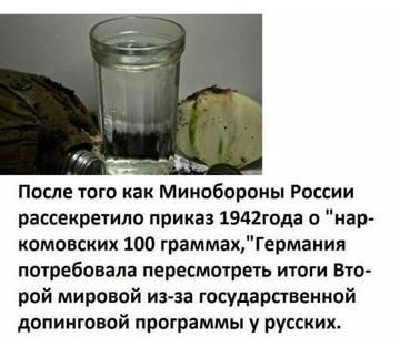 http://s5.uploads.ru/t/1iwNH.jpg