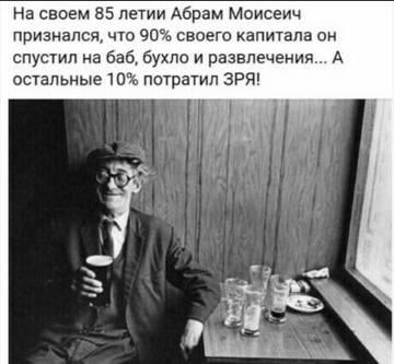 http://s5.uploads.ru/t/1jnov.jpg