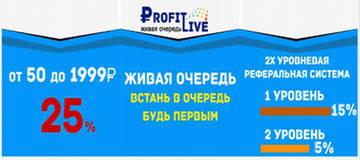 http://s5.uploads.ru/t/1mkOb.jpg