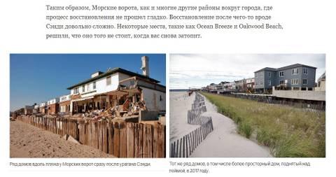 http://s5.uploads.ru/t/1qxav.jpg