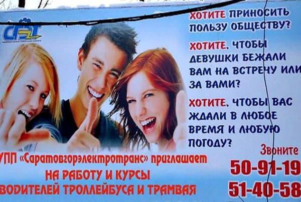 http://s5.uploads.ru/t/1rzcv.jpg