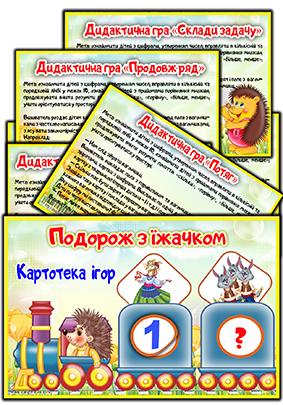 http://s5.uploads.ru/t/1tBqR.jpg