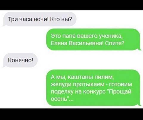 http://s5.uploads.ru/t/1tDKS.jpg