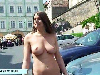 http://s5.uploads.ru/t/1uhGT.jpg